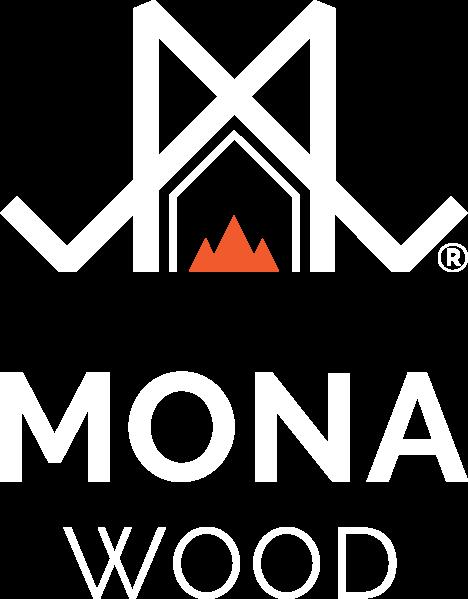 Monawood